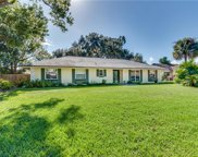7606 Orange Tree Lane, Orlando image