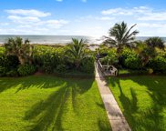 1525 S Atlantic Avenue Unit #305, Cocoa Beach image