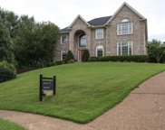 403 Birkdale Ct, Franklin image