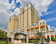 628 Cleveland Street Unit 1010, Clearwater image