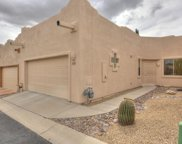 489 W Deerwood, Green Valley image