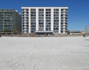 4111 S Ocean Blvd Unit 304, North Myrtle Beach image