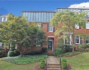 156  Perrin Place, Charlotte image