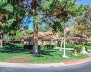8501 HEATHER DOWNS Drive, Las Vegas image