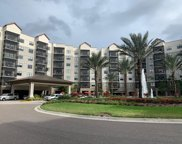 14501 Grove Resort Avenue Unit 1106, Winter Garden image