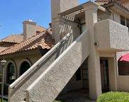 1211 N N Miller Road Unit #229, Scottsdale image