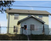 1057 WINCHESTER  AVE, Reedsport image