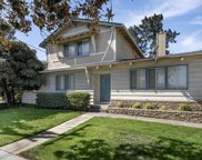 1371 S Wolfe Rd, Sunnyvale image