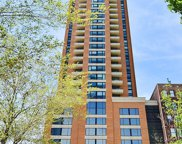 1160 South Michigan Avenue Unit 1802, Chicago image