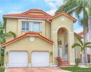 10887 Nw 58th Ln, Doral image