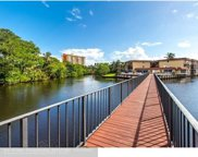 1752 NW 3rd Ter Unit 213C, Wilton Manors image