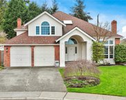 23924 22nd Dr SE, Bothell image