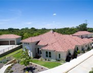 5105 Cantera Court, Richardson image