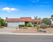 12446 Floresta Court, Rancho Bernardo/Sabre Springs/Carmel Mt Ranch image
