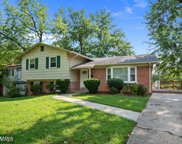 11519 TABER STREET, Silver Spring image