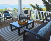 3416 Cliffs Drive Unit #47, Bay Harbor image