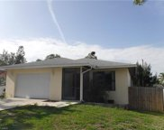 786 N 107th Ave, Naples image