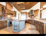 2278 Spring Hollow  Rd, Francis image