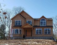 867 Millstone Rd, Water Mill image