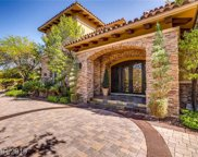 5 WOOD CREEK Court, Las Vegas image