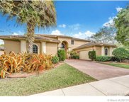 3782 E Coquina Way, Weston image