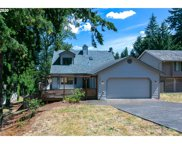 16640 SE SUNRIDGE  LN, Milwaukie image