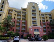 610 Riviera Dunes Way Unit 404, Palmetto image
