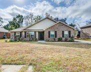 10859 S Paget Drive S, Mobile image