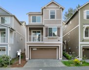 20120 3rd Avenue SE, Bothell image