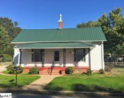 57 S Lyons Street, Anderson image