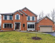 9745 Tiffany Hill  Court, Blue Ash image