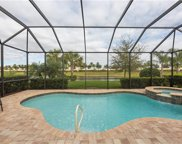 12851 Epping WAY, Fort Myers image