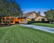 3235 OLD BARN RD West, Ponte Vedra Beach image