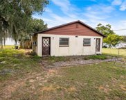 17549 County Road 455, Montverde image