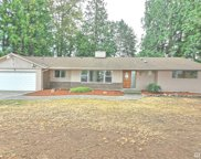 5830 92nd Pl NE, Marysville image