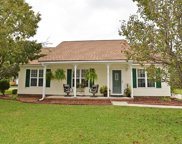 4308 Mabry Court, Wilmington image