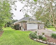 4114 Friendfield Trace, Little River image