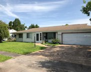 7030 Odom Place, North Port image