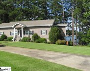 503 Broyles  Point Road, Townville image
