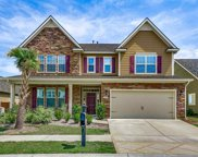 1148 Wyatt Lane, Myrtle Beach image