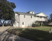 357 Mother Vineyard Road, Manteo image