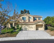 2619 Leopard Way, Antioch image