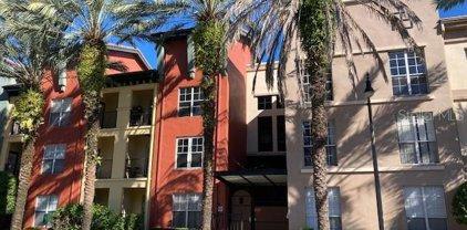 2411 W Horatio Street Unit 529, Tampa