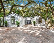 3700 Justison Road, Coconut Grove image