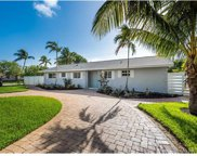 655 Bunting Dr, Delray Beach image