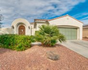 13830 W Nogales Drive, Sun City West image