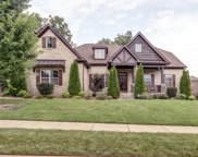 6097 Stags Leap Way, Franklin image