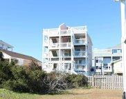 1106 Canal Drive Unit #Unit 1, Carolina Beach image