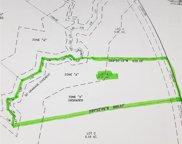 3-2 N HWY 356, Onalaska image