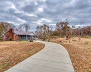 5340 Hargrove Rd, Franklin image